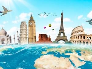 Cercare lavoro all'estero? erasmus o apprendi