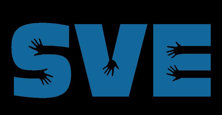 sve1-768x404