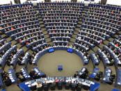 Opportunità dal Parlamento Europer - GO! Giovani_Ora