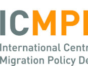 1200px-ICMPD_logo-new