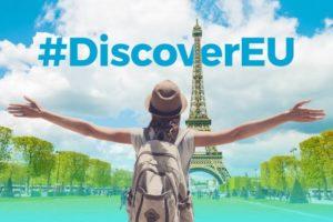 DiscoverEU-banner-image_0