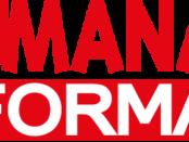 logo-UMANA-FORMA-RGB