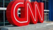 stage-in-giornalismo-con-cnn-e1456228337190
