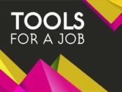Tools4ajob_web-1-768x446