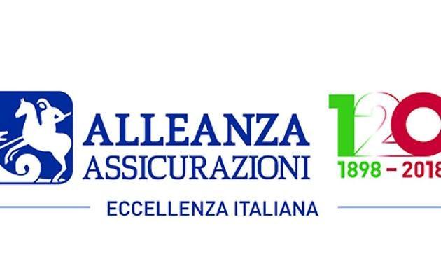1538133844618_1538133867.jpg--alleanza_assicurazioni_celebra_i_120_anni_con_tanti_eventi_in_piazza_vittorio_emanuele_ii