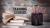 Come-organizzare-corsi-di-formazione