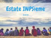estate-INPS-1