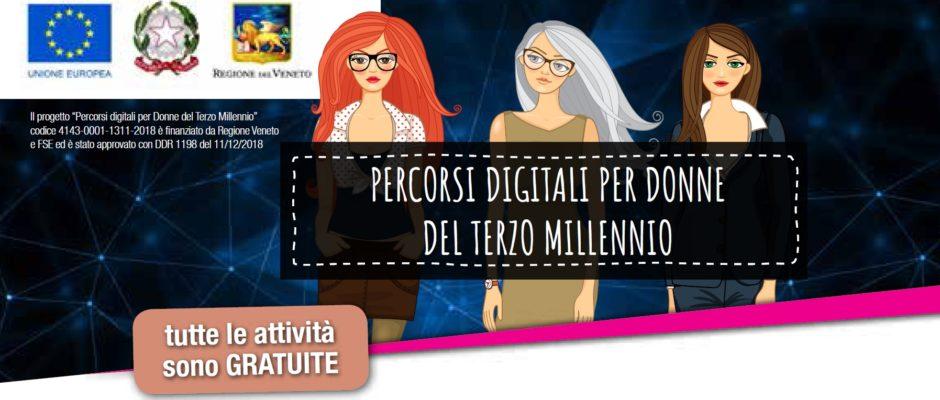 donnedigitali1