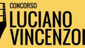 logo_vincenzoni_1