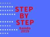 Step-By-Step-2019-bando
