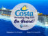 Costa-Recruiting-Day-on-board_data-alta