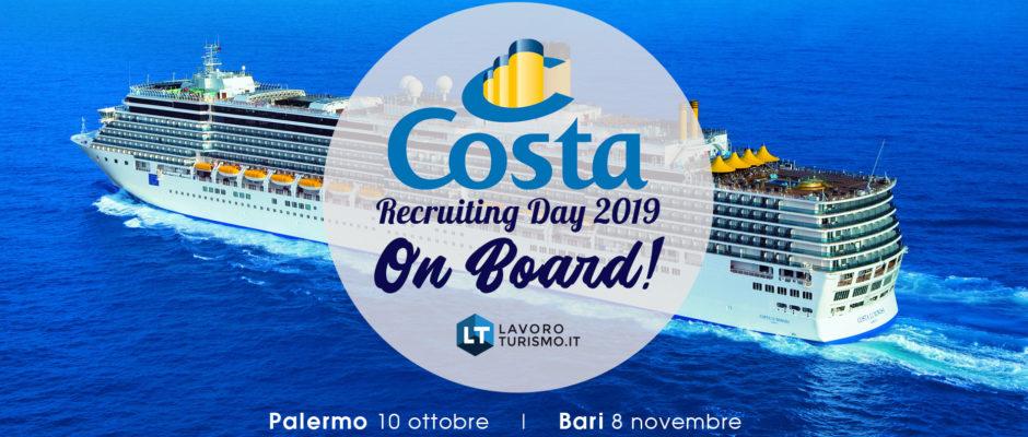 Costa-Recruiting-Day-on-board_data-alta