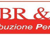 Logo-MBR