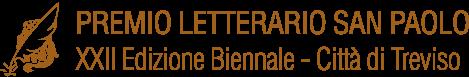 logo2020sp