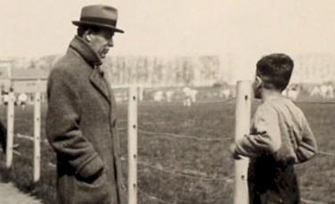Dal campo di calcio ad Auschwitz (2)