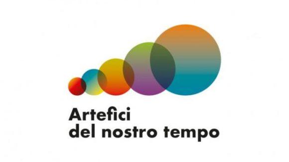 01 Artefici logo