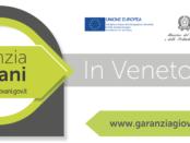 Logo_GaranziaGiovaniVeneto_completo