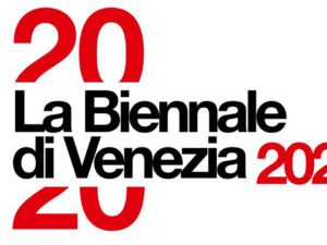 XRMust_BiennaleVenice2020