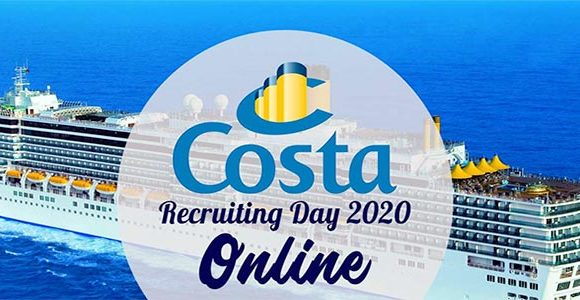costa-crociere-recruiting-day