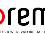 Forema_Payoff_black_RGB